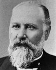 Adolph Claus J. Spreckels