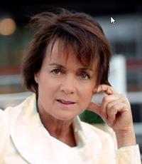 EGAL Fabienne