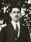 Louis Roger GASTEBOSC