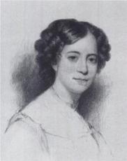 Peabody Sophia Amelia