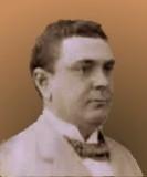 Manuel de la Serna Trías
