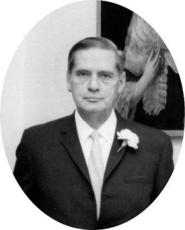 Hendrik Jacob Boddé
