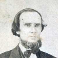 John Martin Cobb