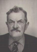 Auguste Pierre Aimé CHUSSEAU