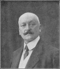 DEROGNAT Laurent Jules Jean