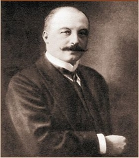 Shipov Ivan Pavlovitch
