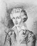 ALBRECHT Karl Franz Georges
