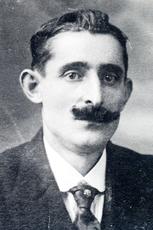 Claude CHRISTOPHE