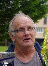 Alaphilippe Jacques André (Jo)