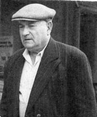Charles CAMPAGNAC