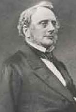 Guinness Benjamin Lee