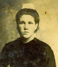 Marie ARZEL