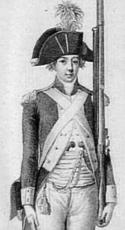 André Isaac BASTARD