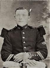 Joseph  Marie FLOCH