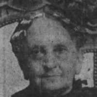 Parker Anne Maria