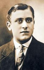 Alexandre René