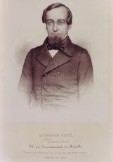 Orts Auguste Englebert Pierre