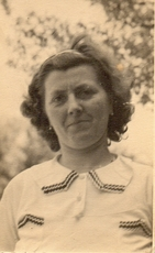 Helena Maria TYTGAT