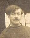 Pierre, Jérémie MONIÉ