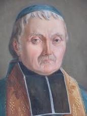 Charles Jean de La MOTTE de BROÖNS de VAUVERT