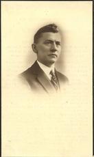 Joseph Jan Takx