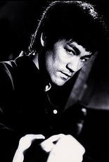Lee Jun-fan