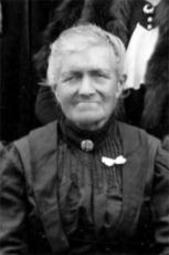 Marie Amélie MÉO