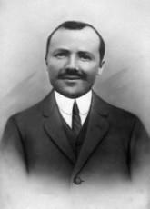 Philibert Pierre Honoré VINCENT