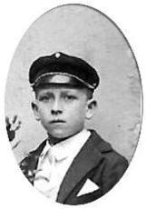 Jules Charles MARTEL