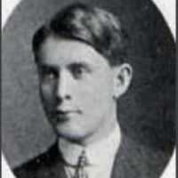 Rounseville Wilfred Ellsworth