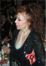 Labofish Jacqueline Frances