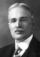 Richards Theodore William