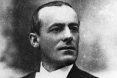 GASSION Louis Alphonse