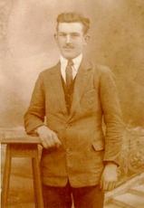 Jean Cadet FILET