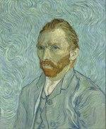 van Gogh Vincent William