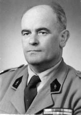 Louis Lucien Marie DUVAL