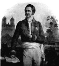 Florent Simon ANDRIEUX