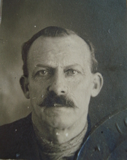 Georges Ernest MATHIAS