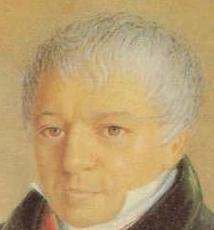 ASSIER Michael Heinrich Maximilian