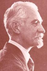 MALHERBE Daniel François