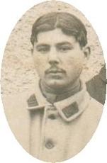 Jean Joseph François André PERRIERE