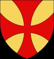 Balian d'IBELIN