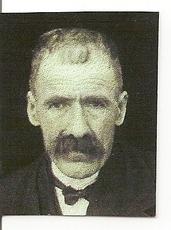 Jean Louis André BROCHIER