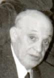 Norbert Eugène Marcel Bardy