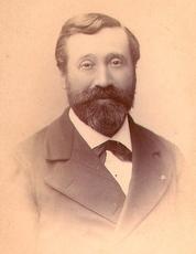 DOUMET Paul Napoléon