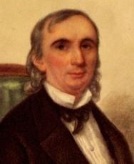 Elie-Louis de MONTGOLFIER