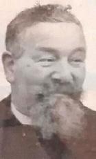 Alphonse Benjamin Marie Victor BOSSARD