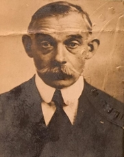 Charles BOURGEOIS