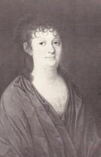 de Limburg-Styrum Maria Anna Bernhardina Ludovica