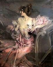 """de FLORIAN """"Marthe"""" Mathilde Héloïse"""